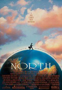 North.1994.1080p.BluRay.REMUX.AVC.DTS-HD.MA.2.0-EPSiLON – 16.3 GB
