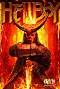 Hellboy.2019.1080p.AMZN.WEB-DL.DDP5.1.H.264-NTG – 6.9 GB
