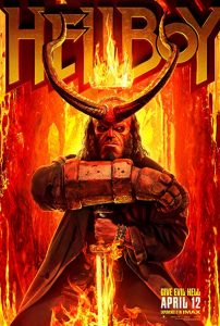 Hellboy.2019.INTERNAL.HDR.2160p.WEB.X265-DEFLATE – 11.8 GB