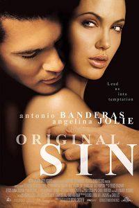 Original.Sin.2001.720p.BluRay.DD5.1×264-EbP – 7.0 GB