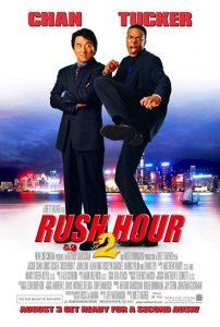 Rush.Hour.2.2001.1080p.Blu-ray.Remux.AVC.DTS-HD.MA.5.1-KRaLiMaRKo – 16.8 GB