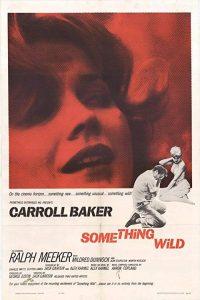 Something.Wild.1961.1080p.BluRay.REMUX.AVC.FLAC.1.0-EPSiLON – 28.4 GB