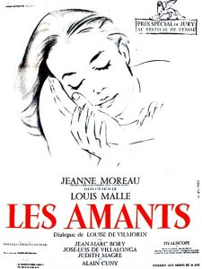 Les.amants.1958.1080p.BluRay.FLAC.x264-EA – 10.6 GB