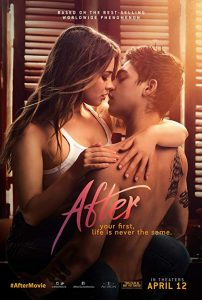 After.2019.720p.BluRay.x264-DRONES – 5.5 GB