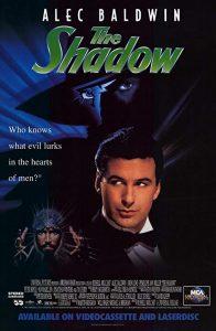 The.Shadow.1994.1080p.BluRay.REMUX.AVC.DTS-HD.MA.5.1-EPSiLON – 25.7 GB