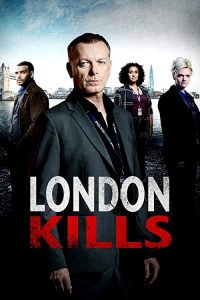 London.Kills.S01.720p.AMZN.WEB-DL.DDP2.0.H.264-DEEP – 7.1 GB
