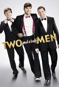 Two.and.a.Half.Men.S02.720p.WEB-DL.AAC2.0.H.264-MC – 15.1 GB