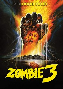 Zombie.3.1988.DUBBED.1080p.BluRay.x264-SADPANDA – 6.6 GB