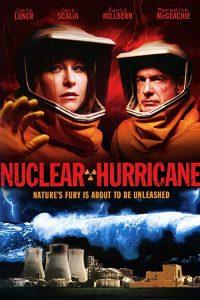 Nuclear.Hurricane.2007.1080p.AMZN.WEB-DL.DDP2.0.H.264-Pawel2006 – 8.7 GB