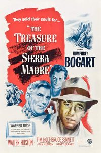 The.Treasure.Of.Sierra.Madre.1948.720p.Blu-ray.AAC.x264-CtrlHD – 7.1 GB