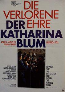 The.Lost.Honor.of.Katharina.Blum.1975.REMASTERED.720p.BluRay.x264-USURY – 5.5 GB