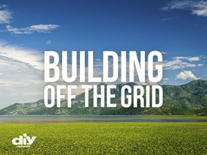 Building.Off.the.Grid.S01.1080p.WEB.x264-GIMINI – 17.8 GB
