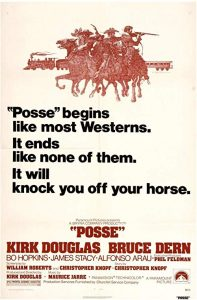 Posse.1975.1080p.AMZN.WEB-DL.DDP5.1.H.264-TEPES – 8.8 GB