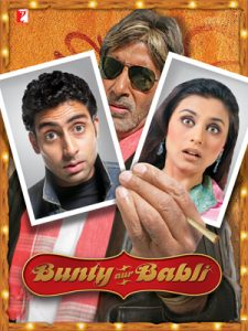 Bunty.Aur.Babli.AKA.B.N.B.2005.1080p.BluRay.x264-HANDJOB – 14.6 GB