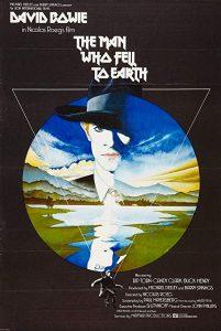 The.Man.Who.Fell.to.Earth.1976.1080p.BluRay.REMUX.AVC.FLAC.2.0-EPSiLON – 32.7 GB