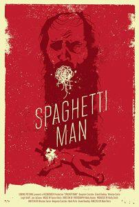 Spaghettiman.2016.720p.BluRay.x264-GUACAMOLE – 3.3 GB