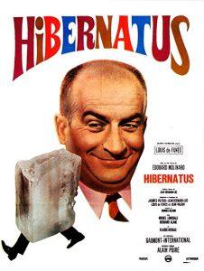 Hibernatus.1969.1080p.BluRay.REMUX.AVC.FLAC.2.0-EPSiLON – 17.4 GB