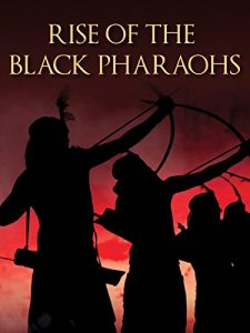 The.Rise.of.the.Black.Pharaohs.2014.1080p.AMZN.WEB-DL.DDP2.0.H.264-monkee – 3.7 GB