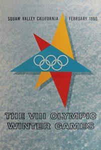 People.Hopes.Medals.1960.1080p.BluRay.REMUX.AVC.FLAC.1.0-EPSiLON – 15.6 GB