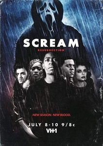 Scream.The.TV.Series.S03.720p.AMZN.WEB-DL.DDP2.0.H.264-NTG – 10.6 GB
