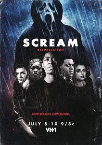 Scream.The.TV.Series.S03.1080p.AMZN.WEB-DL.DDP2.0.H.264-NTG – 17.4 GB