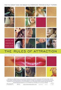 The.Rules.of.Attraction.2002.720p.BluRay.DD5.1.x264-SbR – 7.8 GB