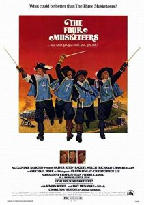 The.Four.Musketeers.Miladys.Revenge.1974.1080p.BluRay.REMUX.AVC.FLAC.2.0-EPSiLON – 17.8 GB