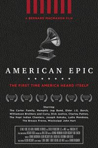 American.Epic.S01.720p.WEB-DL.AAC2.0.H.264-AmEp – 5.9 GB