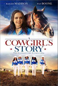 A.Cowgirls.Story.2017.1080p.AMZN.WEB-DL.DDP5.1.H.264-KamiKaze – 6.1 GB
