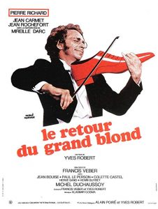 The.Return.of.the.Tall.Blond.Man.1974.1080p.BluRay.REMUX.AVC.FLAC.2.0-EPSiLON – 18.1 GB