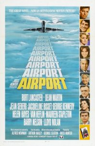 Airport.1970.1080p.BluRay.DTS.x264-nmd – 15.8 GB