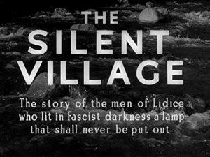 The.Silent.Village.1943.720p.BluRay.x264-BiPOLAR – 1.5 GB