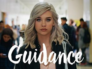 Guidance.S01.720p.HULU.WEB-DL.AAC2.0.H.264-TEPES – 2.3 GB
