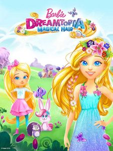 Barbie.Dreamtopia.2016.1080p.AMZN.WEB-DL.DDP5.1.H.264-KamiKaze – 2.3 GB