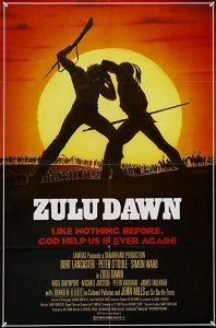 Zulu.Dawn.1979.1080p.BluRay.REMUX.AVC.FLAC.1.0-EPSiLON – 12.5 GB