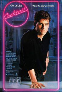 Cocktail.1988.1080p.BluRay.DTS.x264-Skazhutin – 14.1 GB