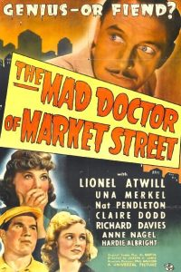 The.Mad.Doctor.of.Market.Street.1942.1080p.BluRay.REMUX.AVC.DTS-HD.MA.2.0-EPSiLON – 15.3 GB