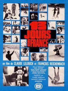13.Days.in.France.1968.1080p.BluRay.REMUX.AVC.FLAC.1.0-EPSiLON – 22.0 GB