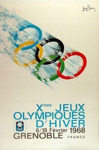 Snows.of.Grenoble.1968.1080p.BluRay.REMUX.AVC.FLAC.1.0-EPSiLON – 18.7 GB