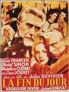 La.fin.du.jour.1939.1080p.BluRay.REMUX.AVC.DTS-HD.MA.2.0-EPSiLON – 24.9 GB