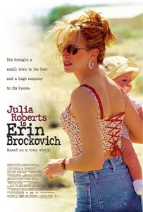 Erin.Brockovich.2000.1080p.BluRay.DTS.x264-LoRD – 16.7 GB
