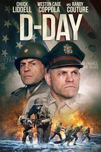 D-Day.2019.720p.BluRay.x264-SPOOKS – 3.3 GB