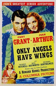 Only.Angels.Have.Wings.1939.PROPER.720p.BluRay.x264-CALiGARi – 8.9 GB