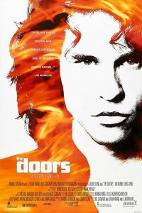 The.Doors.1991.REMASTERED.1080p.BluRay.X264-AMIABLE – 14.2 GB