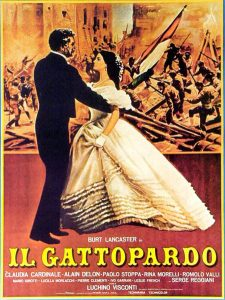 Il.gattopardo.1963.720p.BluRay.AAC2.0.x264-LoRD – 15.8 GB