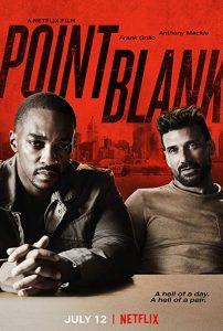 Point.Blank.2019.1080p.NF.WEB-DL.DDP5.1.H264-CMRG – 2.0 GB
