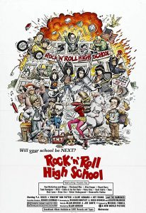 Rock.n.Roll.High.School.1979.1080p.BluRay.x264-HANDJOB – 11.3 GB