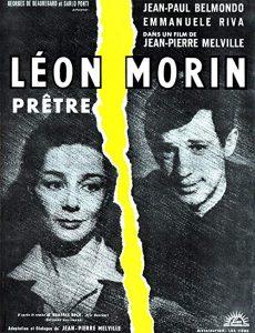 Leon.Morin.Priest.1961.DC.720p.BluRay.x264-USURY – 7.7 GB