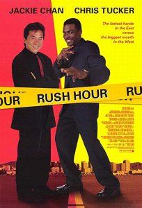 Rush.Hour.1998.720p.BluRay.DD5.1.x264-Chotab – 5.6 GB