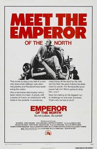 Emperor.of.the.North.Pole.1973.1080p.BluRay.FLAC2.0.x264-IDE – 17.2 GB
